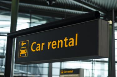 訪日旅行の魅力を一気に引き上げる「レンタカー」という移動手段
