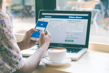 タイ人をターゲットにしたFacebook広告、運営データを絶賛公開中!