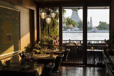 """タイで""""日本食レストラン""""を開業するメリット・デメリットを徹底解説"""