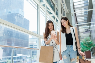 タイ人は日本旅行にどのくらいお金を使う?費用相場とニーズをチェック